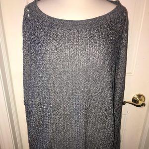 Lane Bryant Sweaters - Lane Bryant Sweater